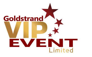 Goldstrand VIP Event Limited